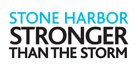 StoneHarbor_stonger