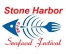 seafood-fest-2013