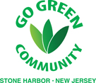 sh-gogreen-logo