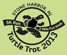 turtle-trot-2013